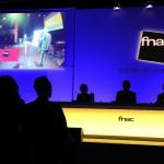 Assemblee Generale 2014 de la FNAC.